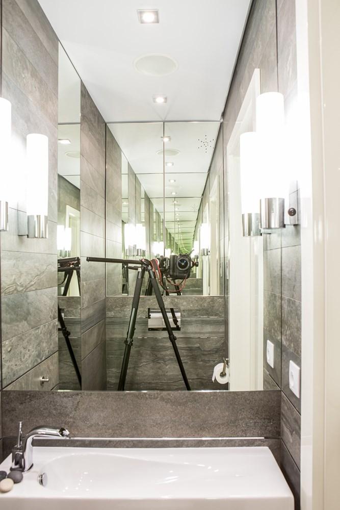 Fotografia Wnętrz Architektura Wnętrza Mieszkanie #15 Micuda (9)