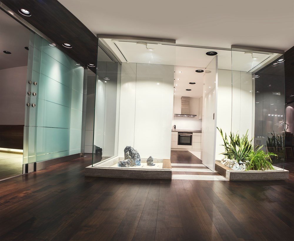 Fotografia Wnętrz Architektura Wnętrza Mieszkanie #16 Micuda (1)