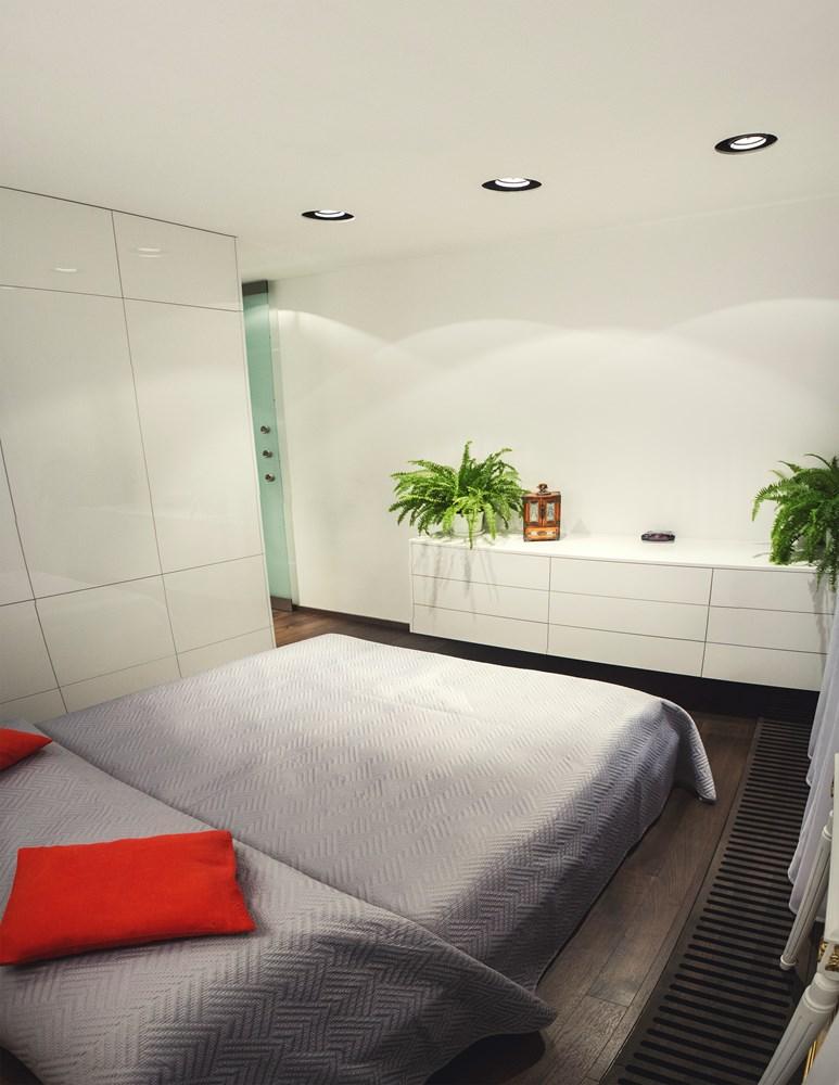 Fotografia Wnętrz Architektura Wnętrza Mieszkanie #16 Micuda (13)