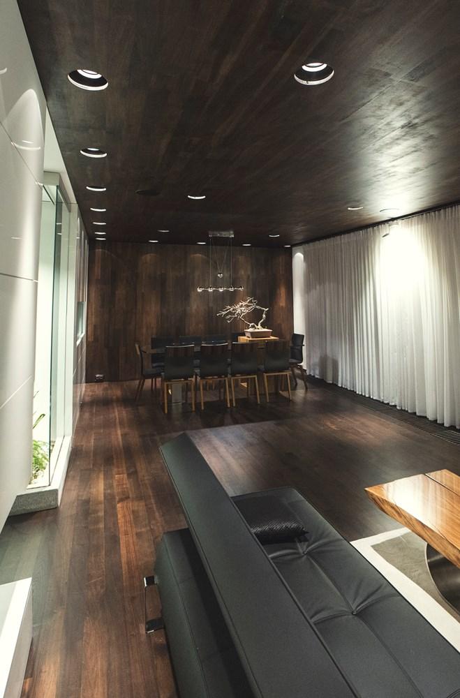 Fotografia Wnętrz Architektura Wnętrza Mieszkanie #16 Micuda (14)