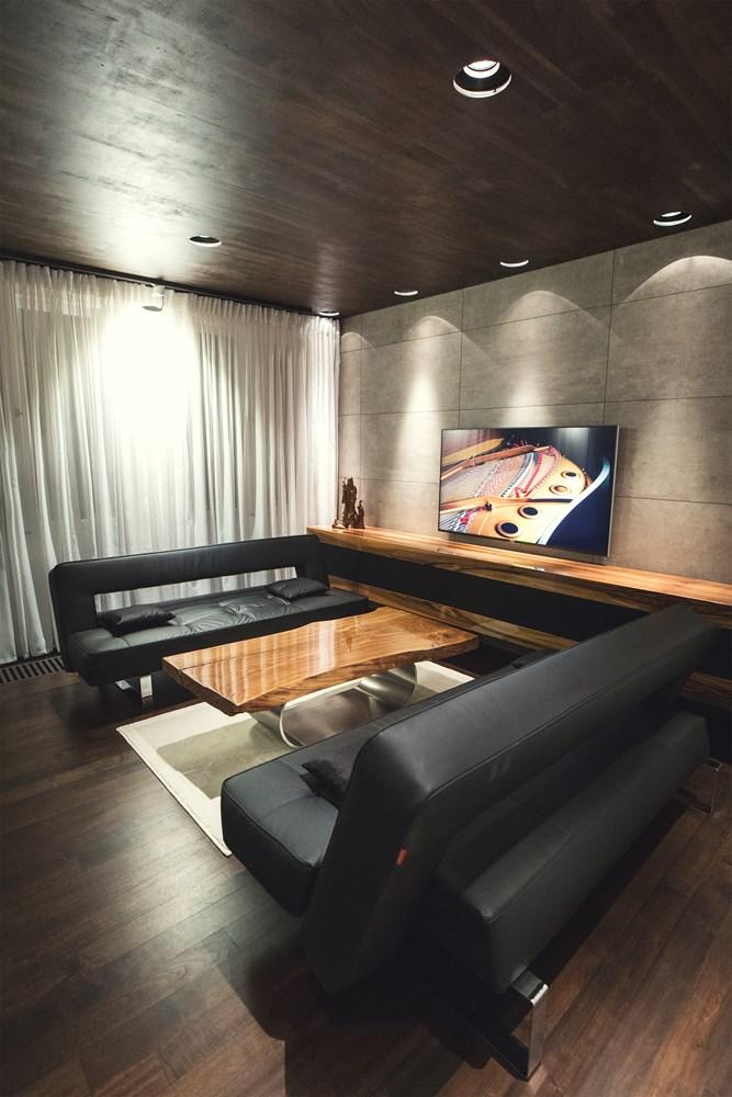 Fotografia Wnętrz Architektura Wnętrza Mieszkanie #16 Micuda (15)