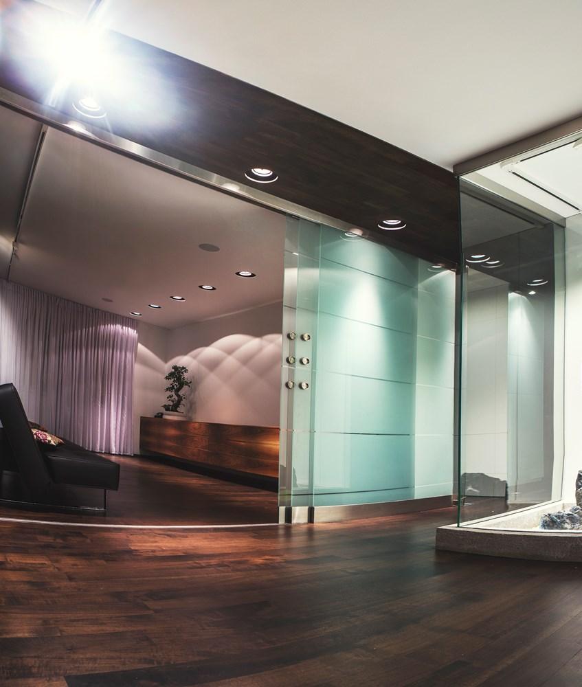Fotografia Wnętrz Architektura Wnętrza Mieszkanie #16 Micuda (2)