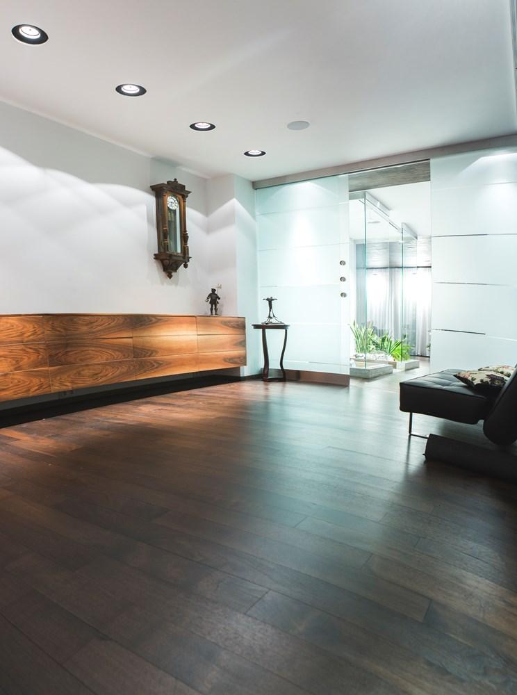 Fotografia Wnętrz Architektura Wnętrza Mieszkanie #16 Micuda (3)
