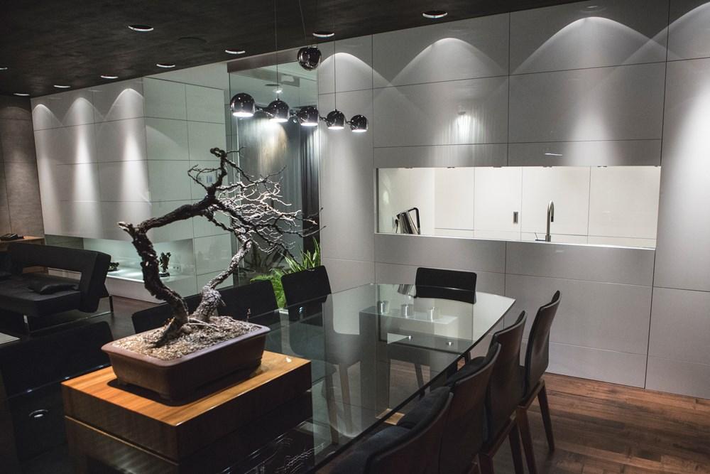 Fotografia Wnętrz Architektura Wnętrza Mieszkanie #16 Micuda (38)