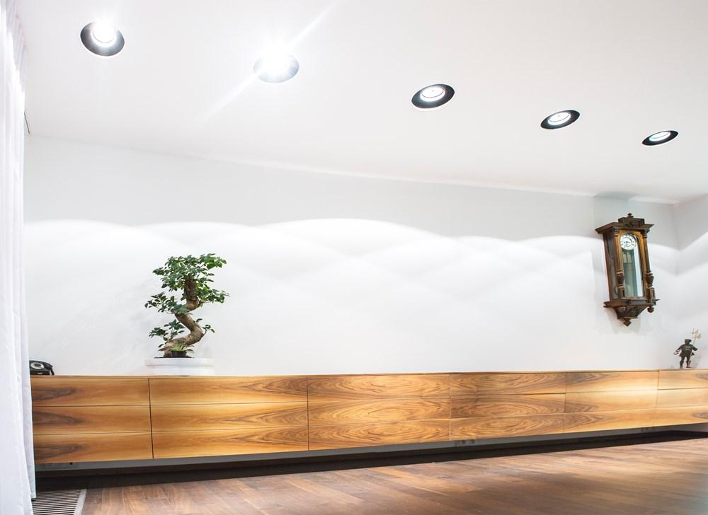 Fotografia Wnętrz Architektura Wnętrza Mieszkanie #16 Micuda (4)