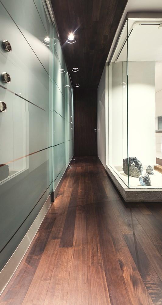 Fotografia Wnętrz Architektura Wnętrza Mieszkanie #16 Micuda (7)