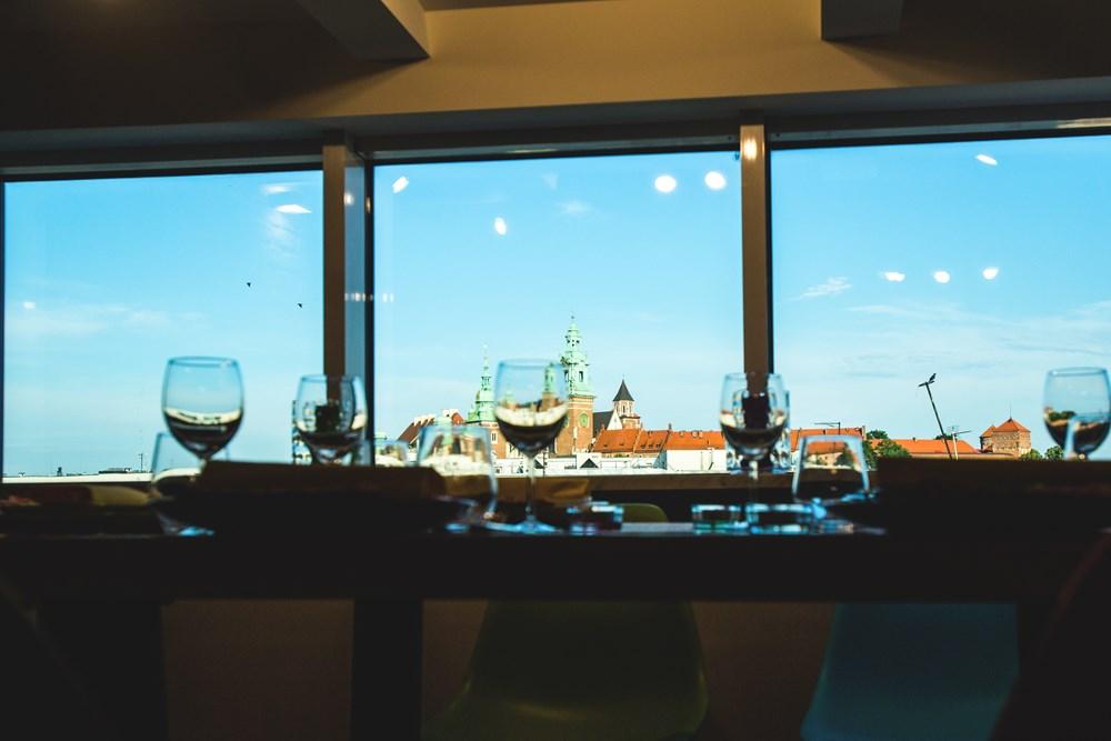 Fotografia Wnętrz Architektura Wnętrza Zdjęcia Apartamentów Mieszkanie #17 Micuda (10)