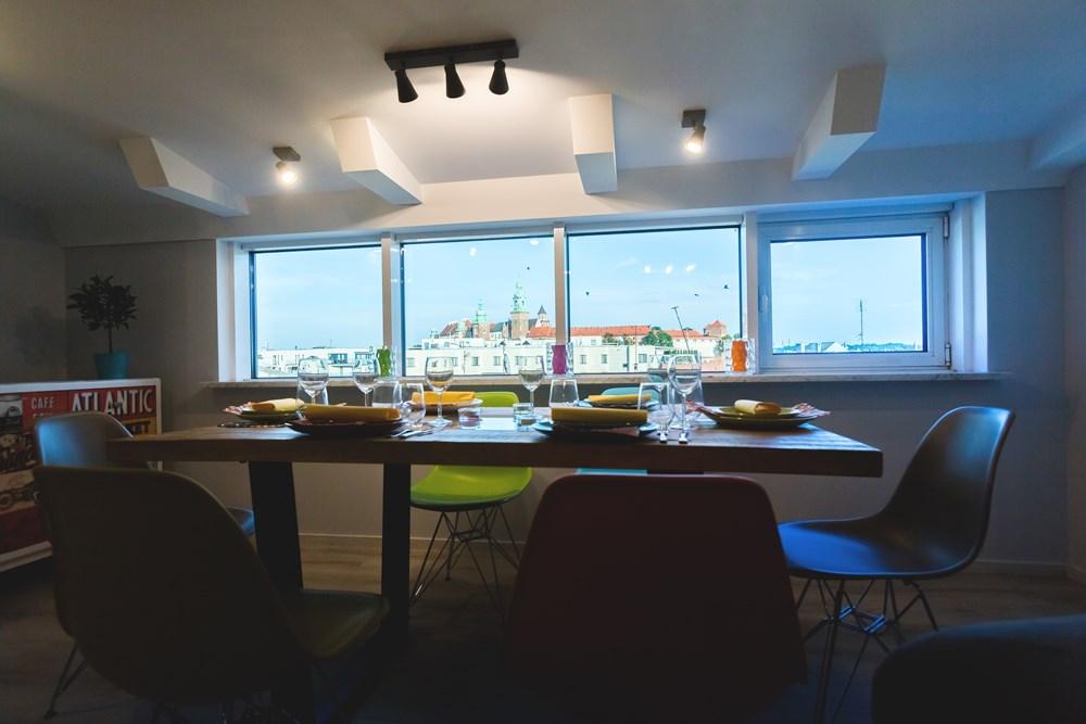 Fotografia Wnętrz Architektura Wnętrza Zdjęcia Apartamentów Mieszkanie #17 Micuda (12)
