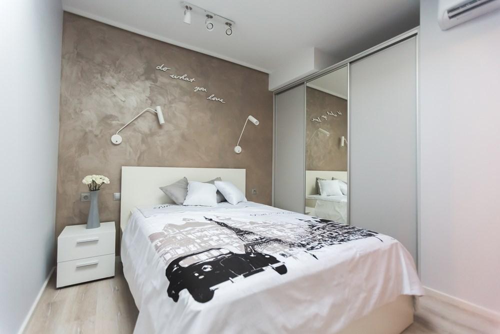 Fotografia Wnętrz Architektura Wnętrza Zdjęcia Apartamentów Mieszkanie #17 Micuda (38)