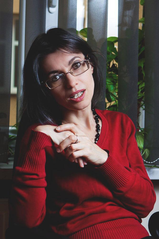 Jadwiga Waniakowa Zdjęcia Wizerunkowe Fotograf Kraków Micuda (1)