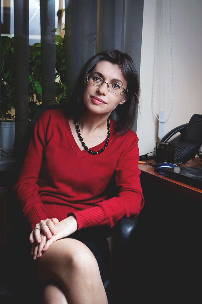 Jadwiga Waniakowa Zdjęcia Wizerunkowe Fotograf Kraków Micuda (2)