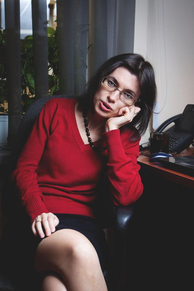 Jadwiga Waniakowa Zdjęcia Wizerunkowe Fotograf Kraków Micuda (3)