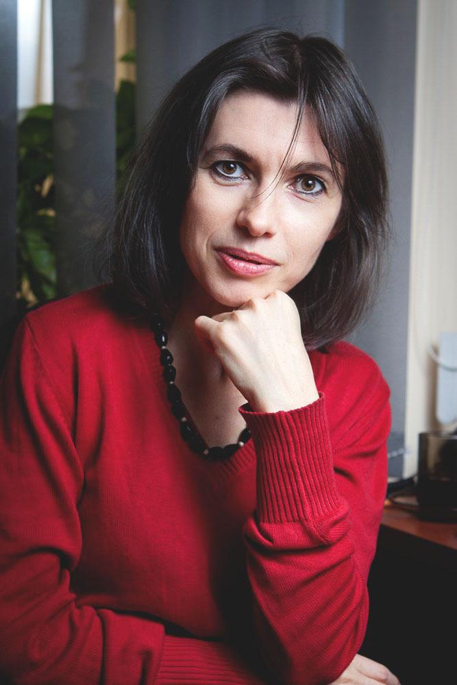Jadwiga Waniakowa Zdjęcia Wizerunkowe Fotograf Kraków Micuda (6)