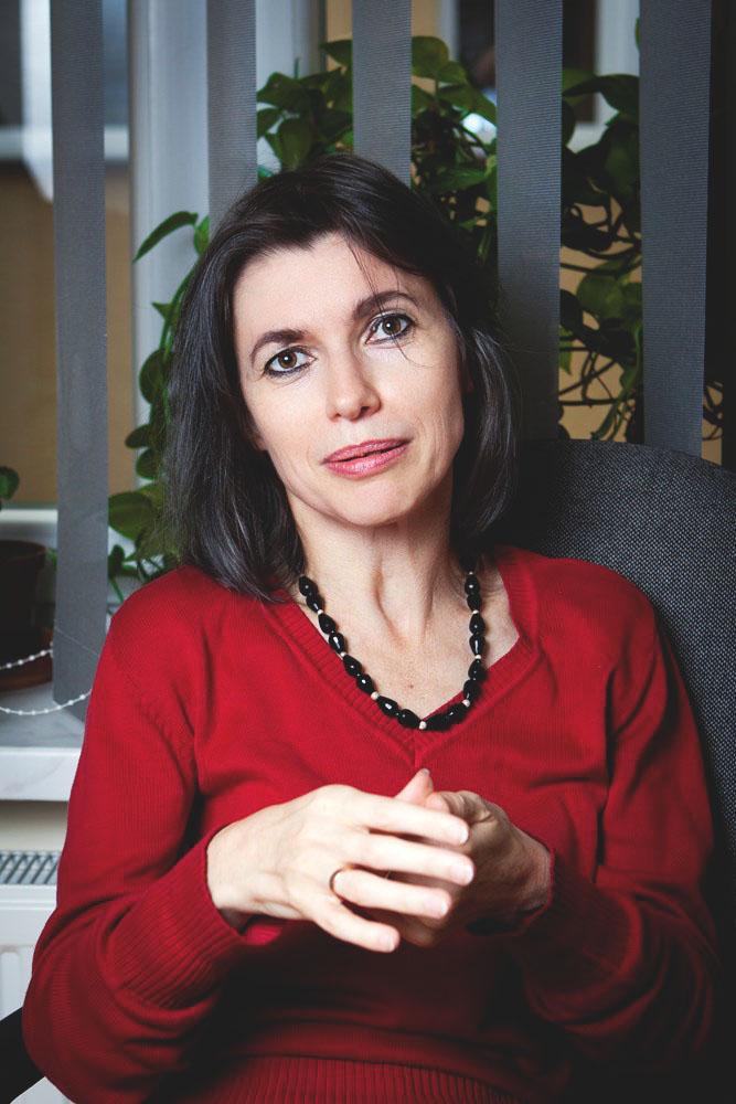 Jadwiga Waniakowa Zdjęcia Wizerunkowe Fotograf Kraków Micuda (8)
