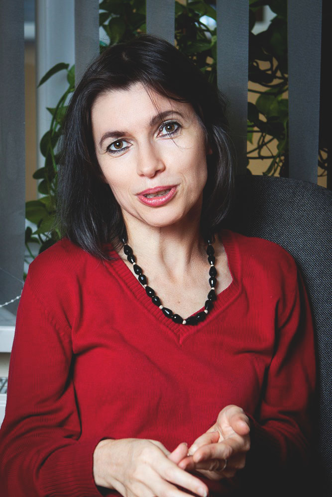 Jadwiga Waniakowa Zdjęcia Wizerunkowe Fotograf Kraków Micuda (9)