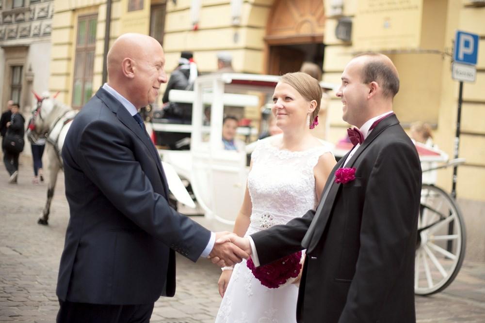 Marek Lasota Publicysta i polityk Pracownia Fotograficzna Micuda (6)