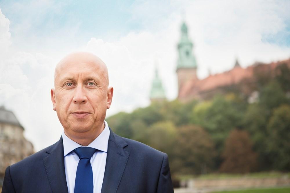 Marek Lasota Publicysta i polityk Pracownia Fotograficzna Micuda (7)
