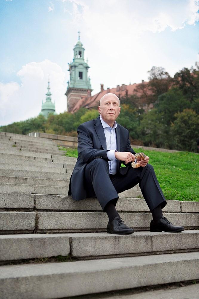 Marek Lasota Publicysta i polityk Pracownia Fotograficzna Micuda (8)