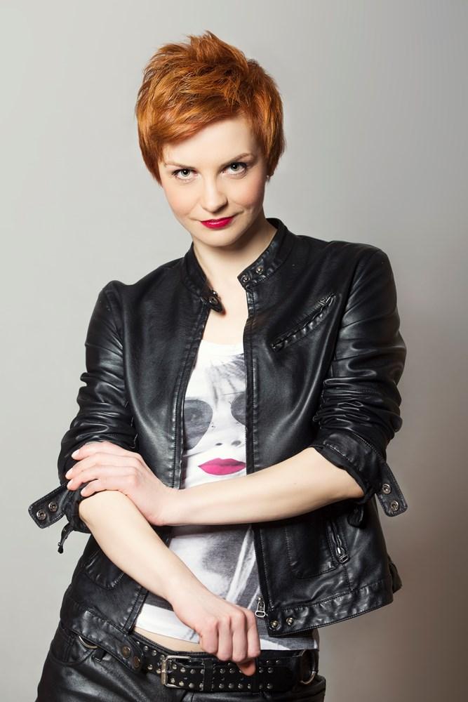 Portret Biznesowy Fotografia Wizerunkowa Fotograf Kraków Micuda (14)