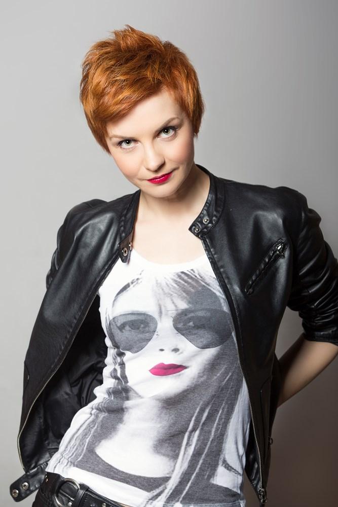 Portret Biznesowy Fotografia Wizerunkowa Fotograf Kraków Micuda (15)