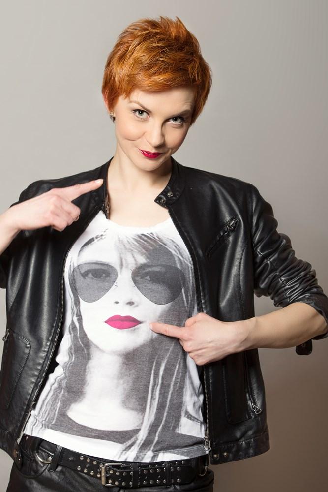 Portret Biznesowy Fotografia Wizerunkowa Fotograf Kraków Micuda (16)