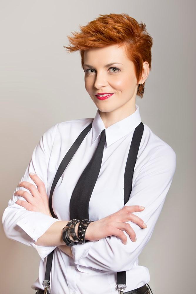 Portret Biznesowy Fotografia Wizerunkowa Fotograf Kraków Micuda (5)