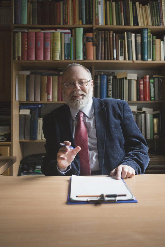 prof Marek Stachowski Pracownia Fotograficzna Micuda