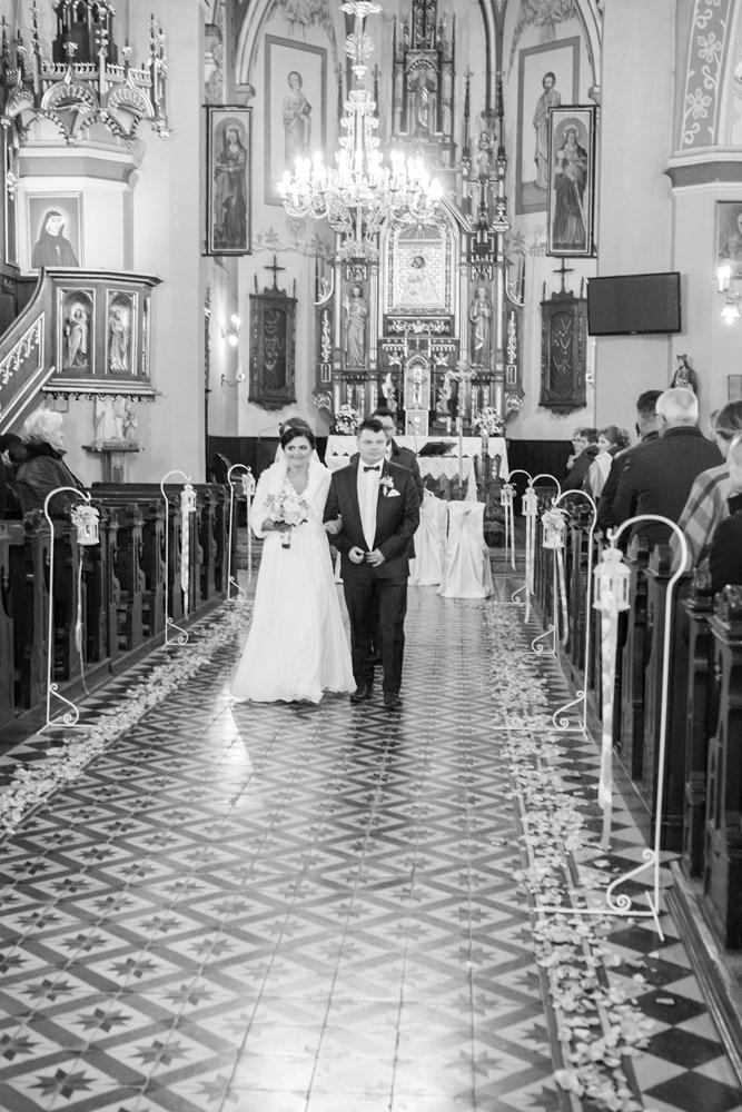 Ania i Mateusz Fotografia Ślubna Pracownia Fotograficzna Micuda (67)