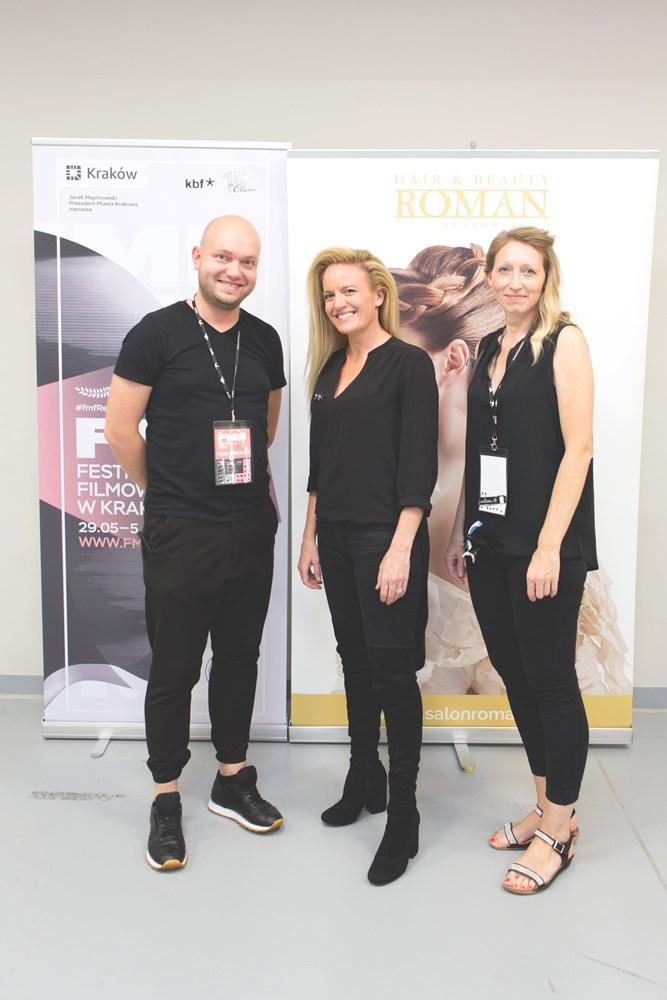 Festiwal Muzyki Filmowej 2018 Taurin Arena Micuda (117)