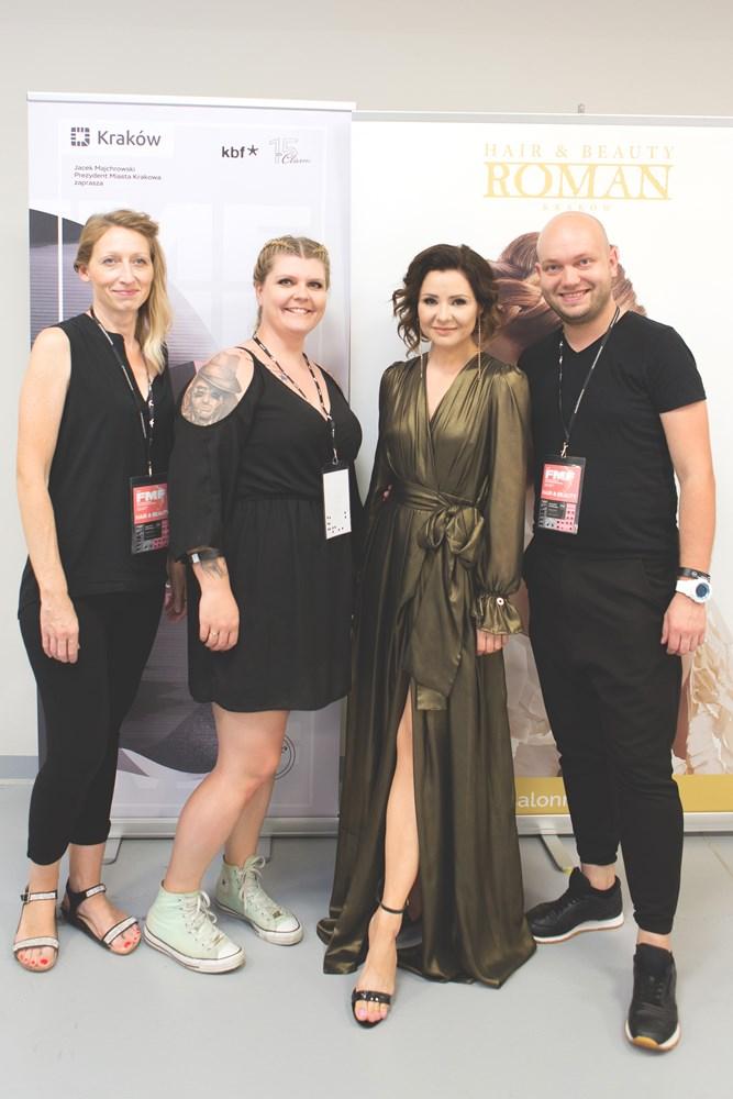 Festiwal Muzyki Filmowej 2018 Taurin Arena Micuda (133)
