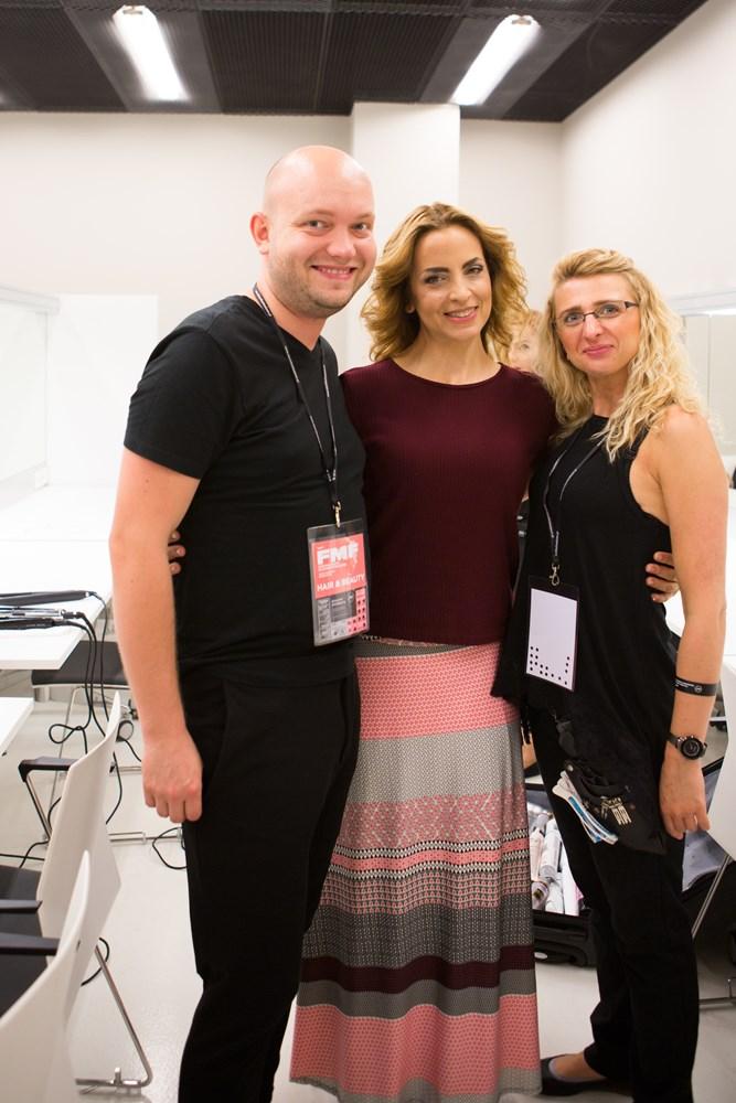 Festiwal Muzyki Filmowej w Krakowie 2018 (128)