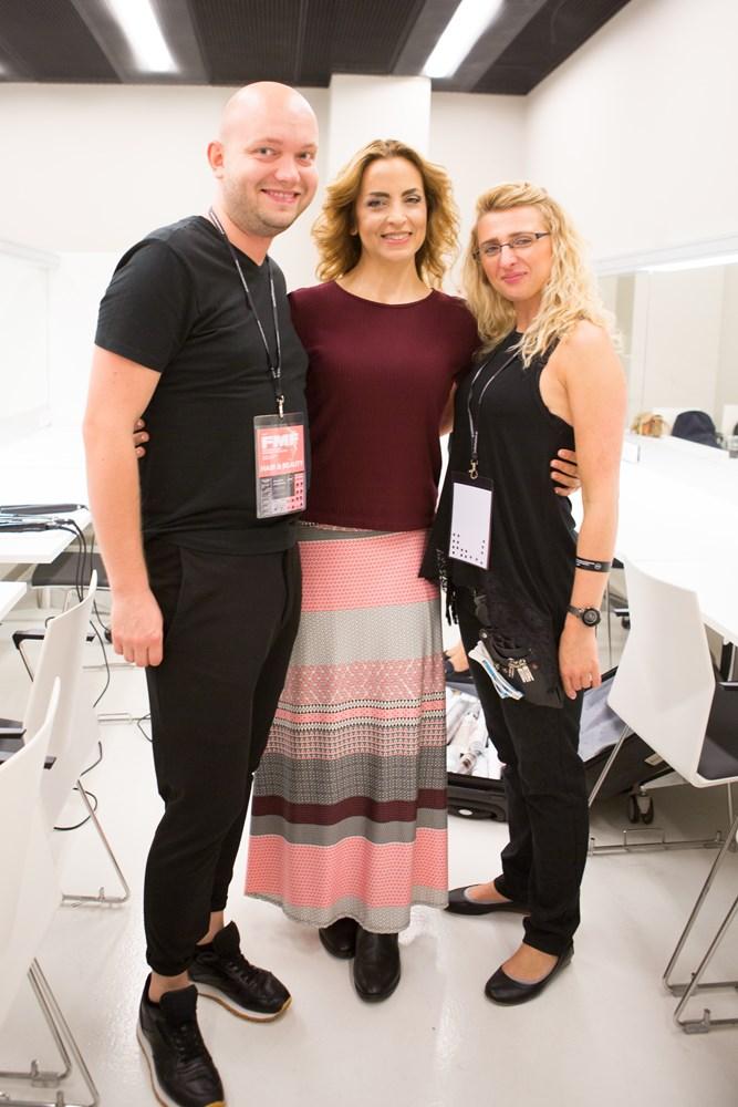 Festiwal Muzyki Filmowej w Krakowie 2018 (129)