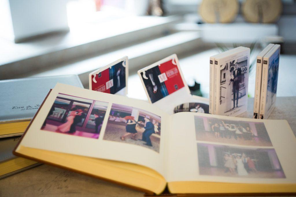 Fotograf na ślub Albumy Pracownia Fotograficzna Micuda (3)