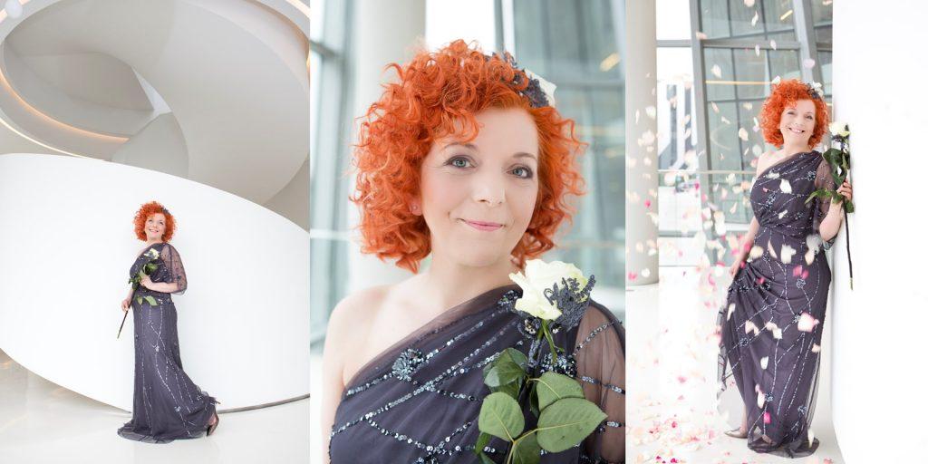 Piękne Bohaterki Pracownia Fotograficzna Micuda FMF (12)