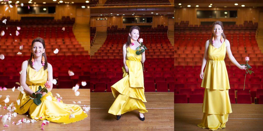Piękne Bohaterki Pracownia Fotograficzna Micuda FMF (8)