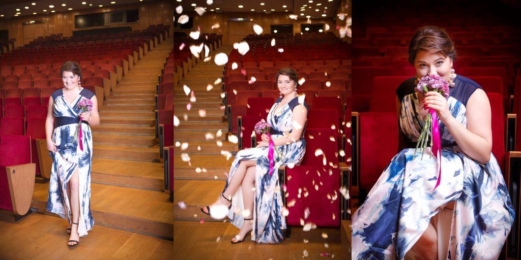 Piękne Bohaterki Pracownia Fotograficzna Micuda FMF (9)
