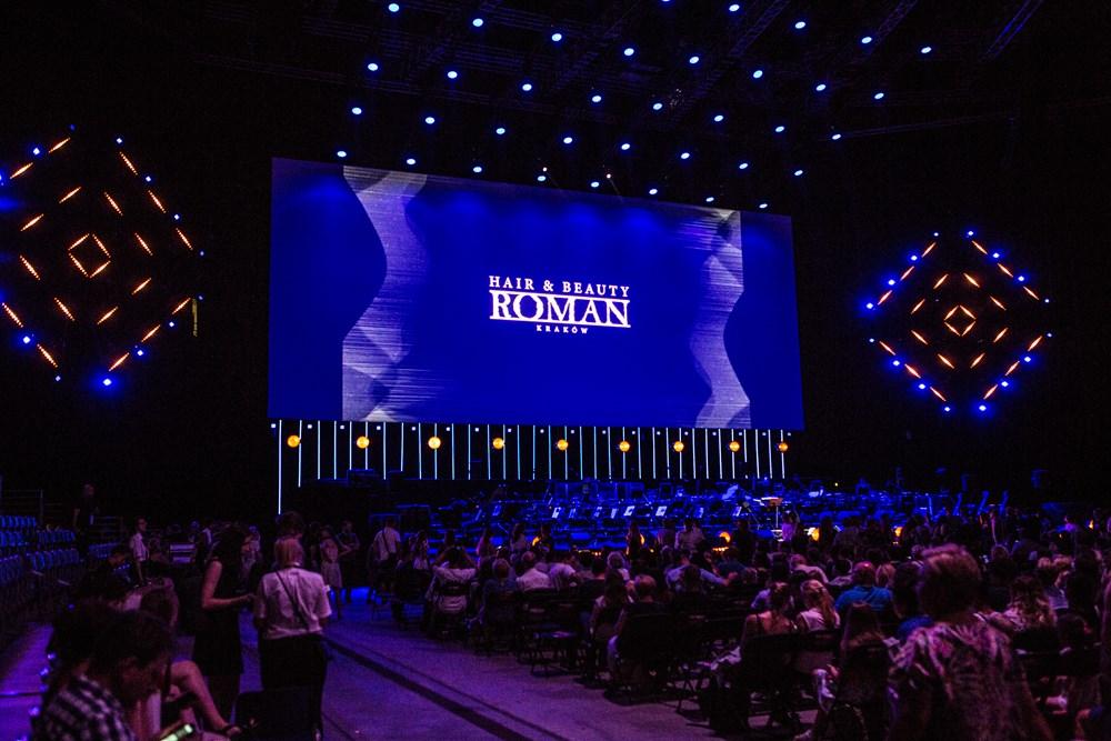 Piękne Bohaterki podczas Festiwalu Muzyki Filmowej (111)