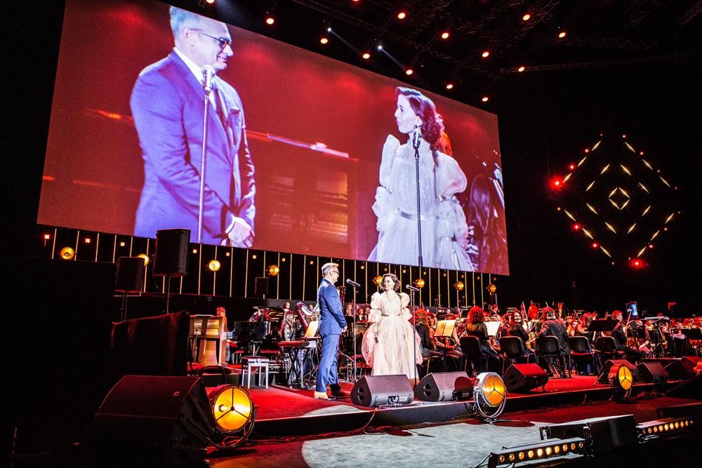Piękne Bohaterki podczas Festiwalu Muzyki Filmowej (114)