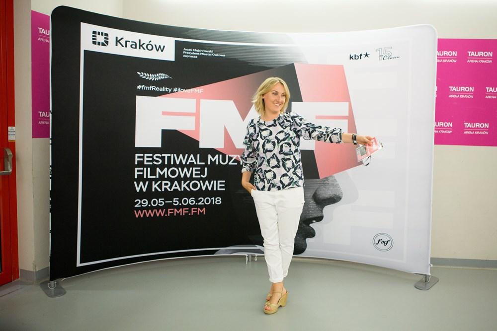 Piękne Bohaterki podczas Festiwalu Muzyki Filmowej (95)