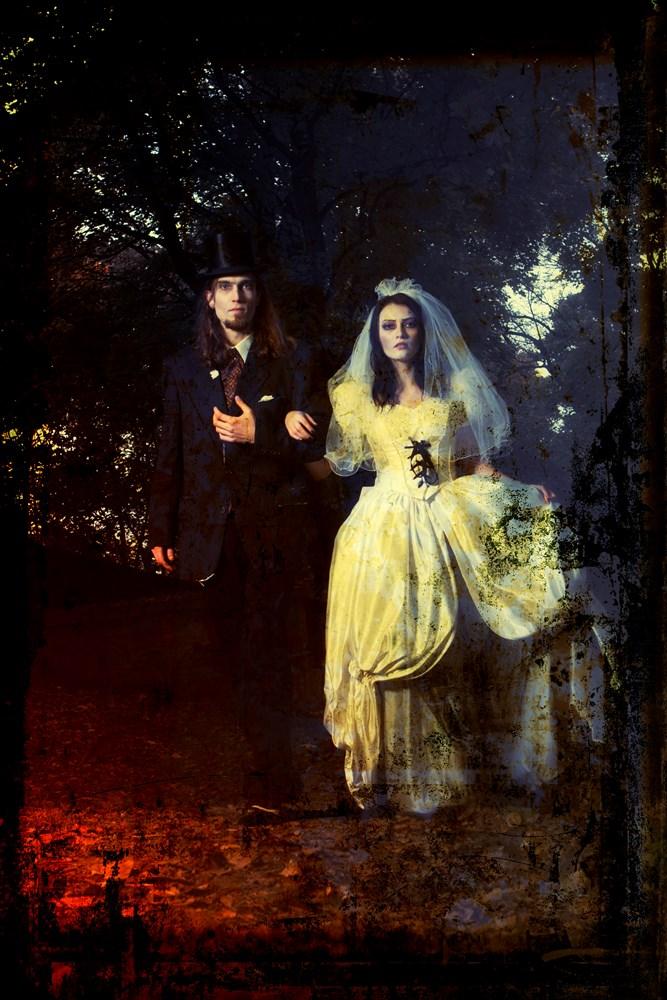 corpse bride Gnijąca Panna Młoda Micuda (3)