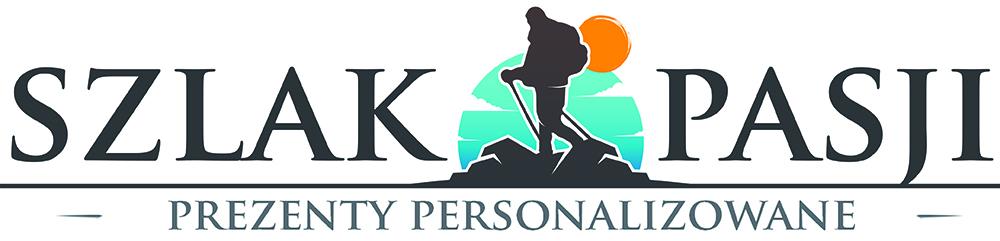 Logo Szlak Pasji dla Pracownia Fotograficzna Micuda