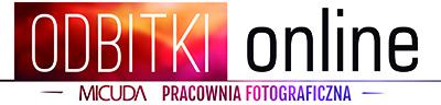 Odbitki Online Pracownia Fotograficzna Micuda