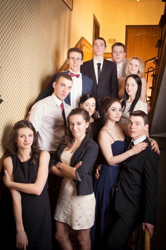Bal Maturalny Wydziałowy Uczelnia Pracownia Fotograficzna Micuda (15)