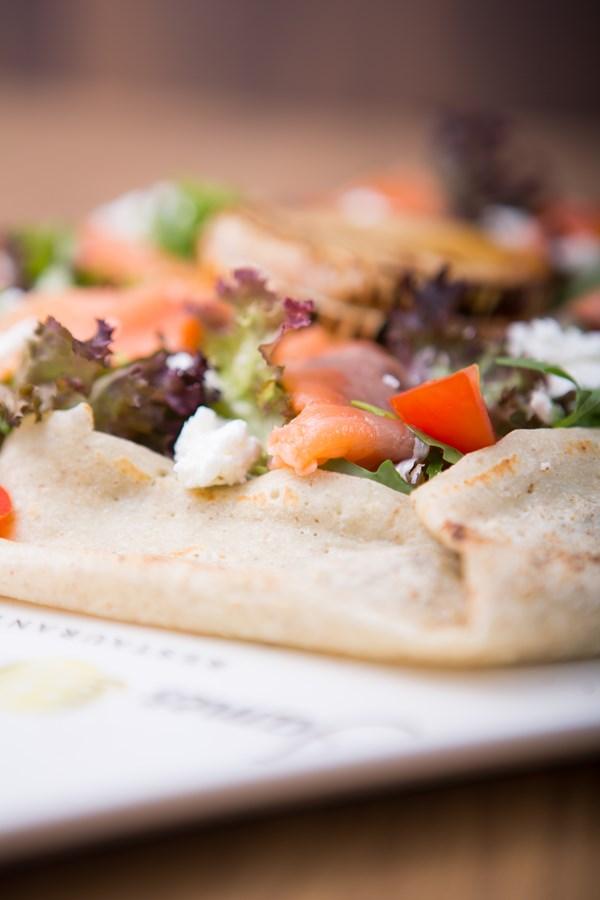 Fotografia Kulinarna Pracownia Fotograficzna Micuda Jedzenia