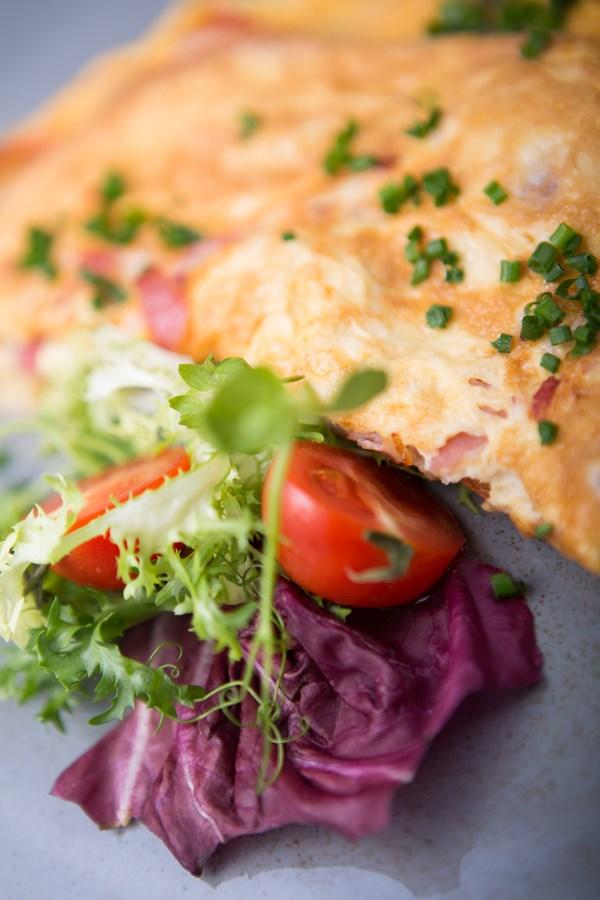 Fotografia Kulinarna Żywności Pracownia Fotograficzna Micuda