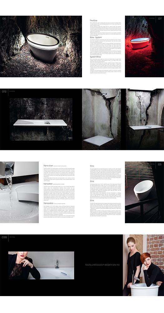 Vayer Sesja Reklamowa Produktowa Katalog Micuda